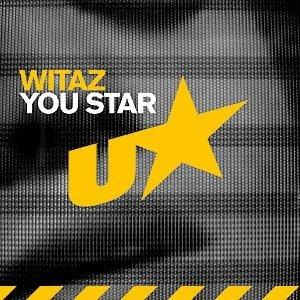 Witaz – You Star (Charly H. Fox Piano Remix) & (Charly H. Fox Electronika Remix)