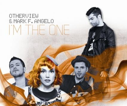 Otherview & Mark Angelo – I'm The One [Charly H. Fox Remix]